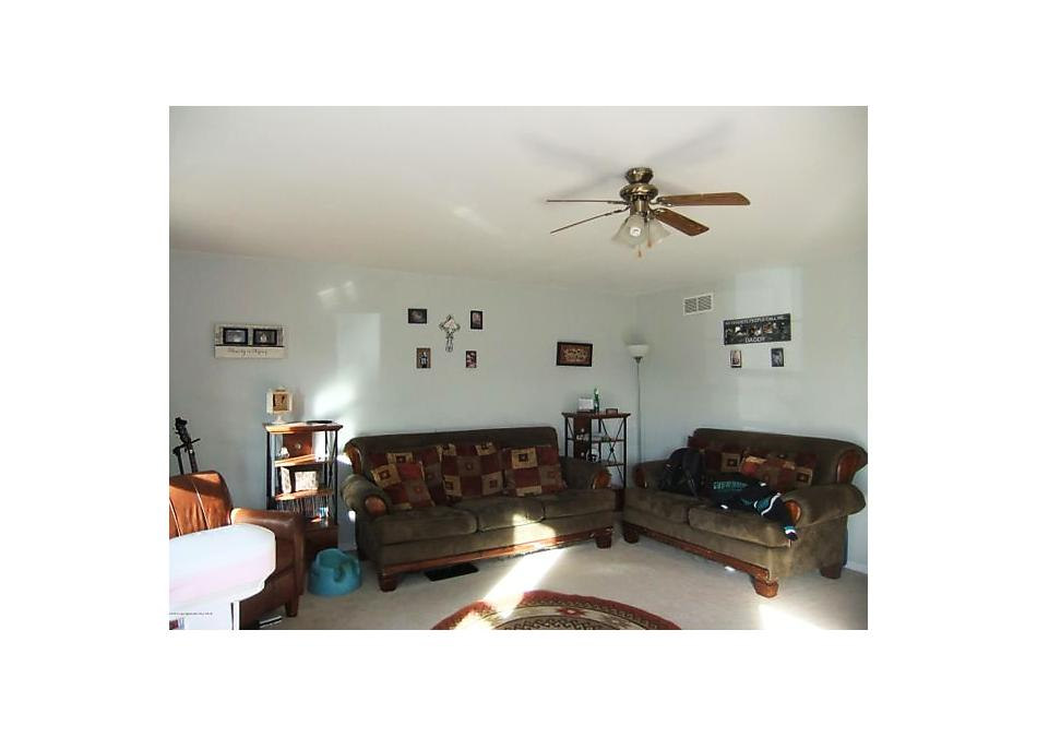 Photo of 2204 Russell St Pampa, TX 79065