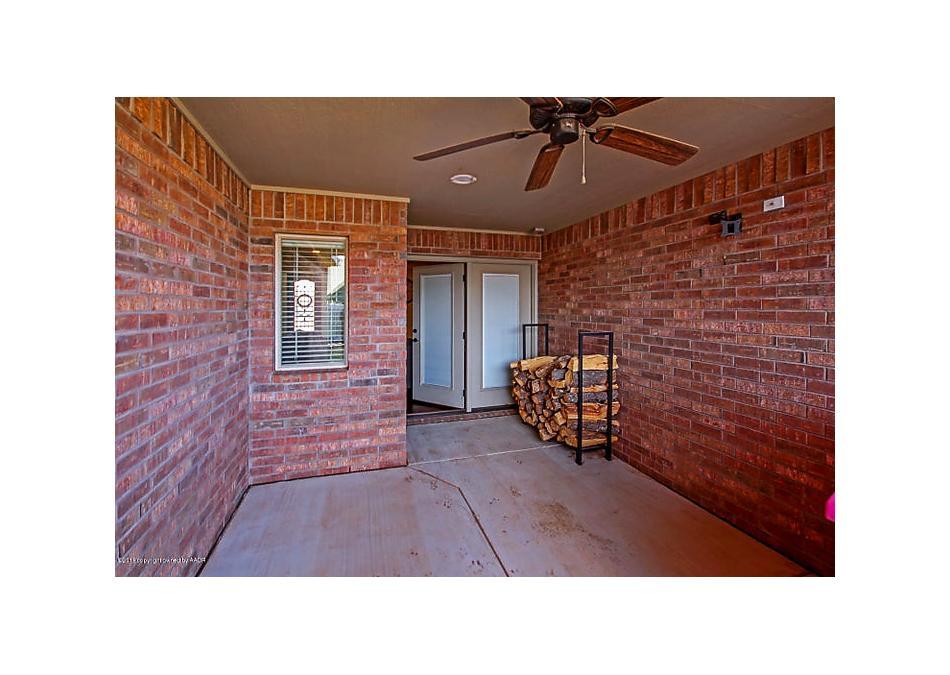 Photo of 7401 Topeka Dr Amarillo, TX 79118