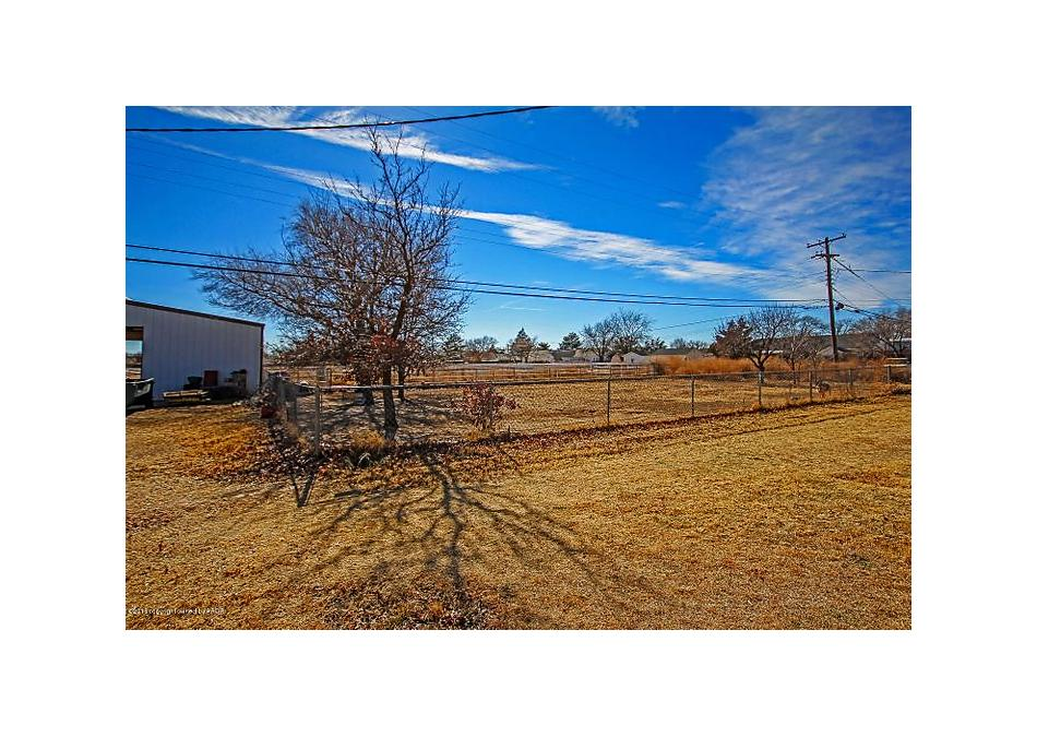 Photo of 5021 Arden Rd Amarillo, TX 79110