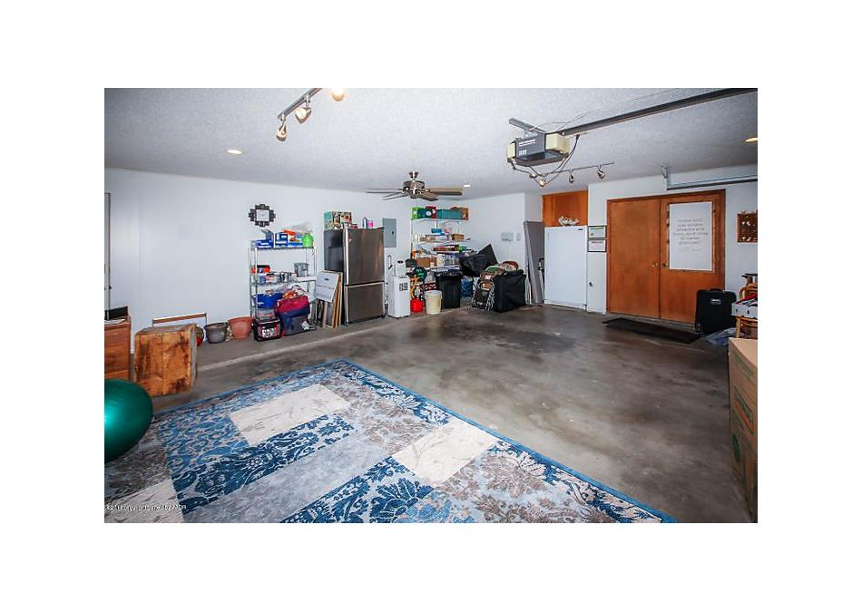 Photo of 5021 Arden Rd Amarillo, TX 79110