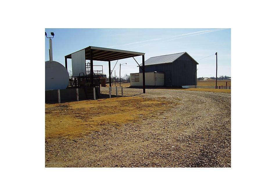 Photo of 217 W Graham Mclean, TX 79057