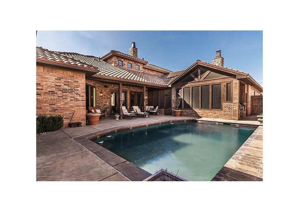 Photo of 6008 Tuscany Village Amarillo, TX 79119