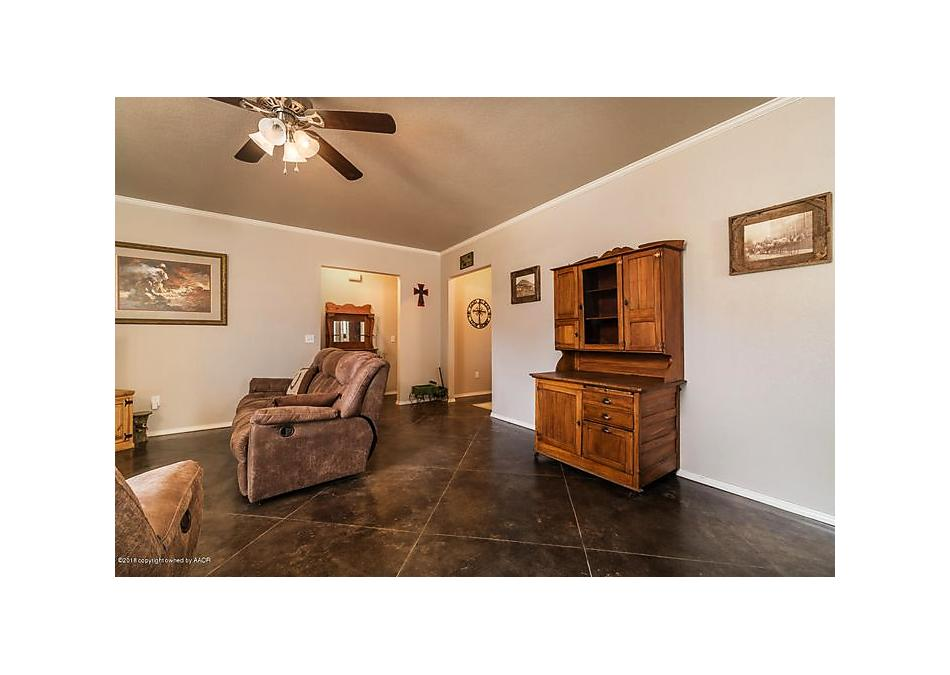 Photo of 7718 Legacy Pkwy Amarillo, TX 79119
