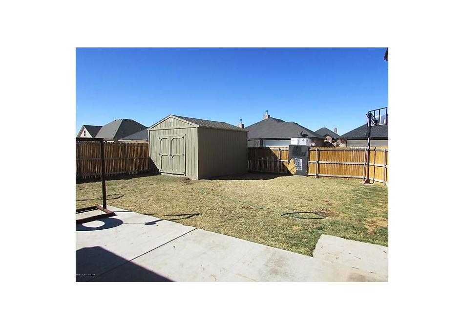 Photo of 7410 Providence Dr Amarillo, TX 79118
