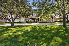 Photo of 2712 Duncan St Pampa, TX 79065