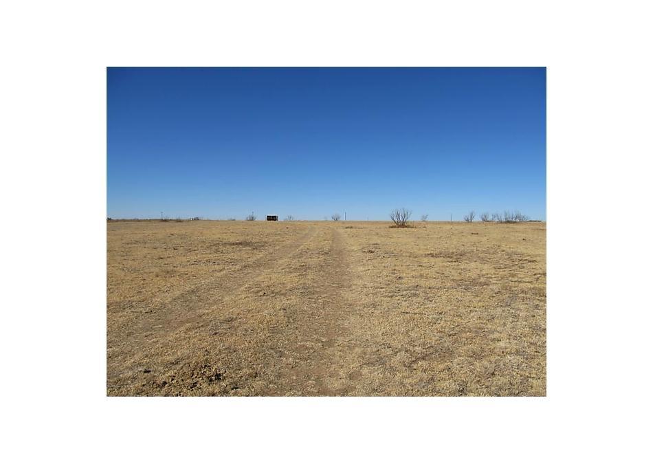 Photo of 13101 Johns Way Blvd Amarillo, TX 79118