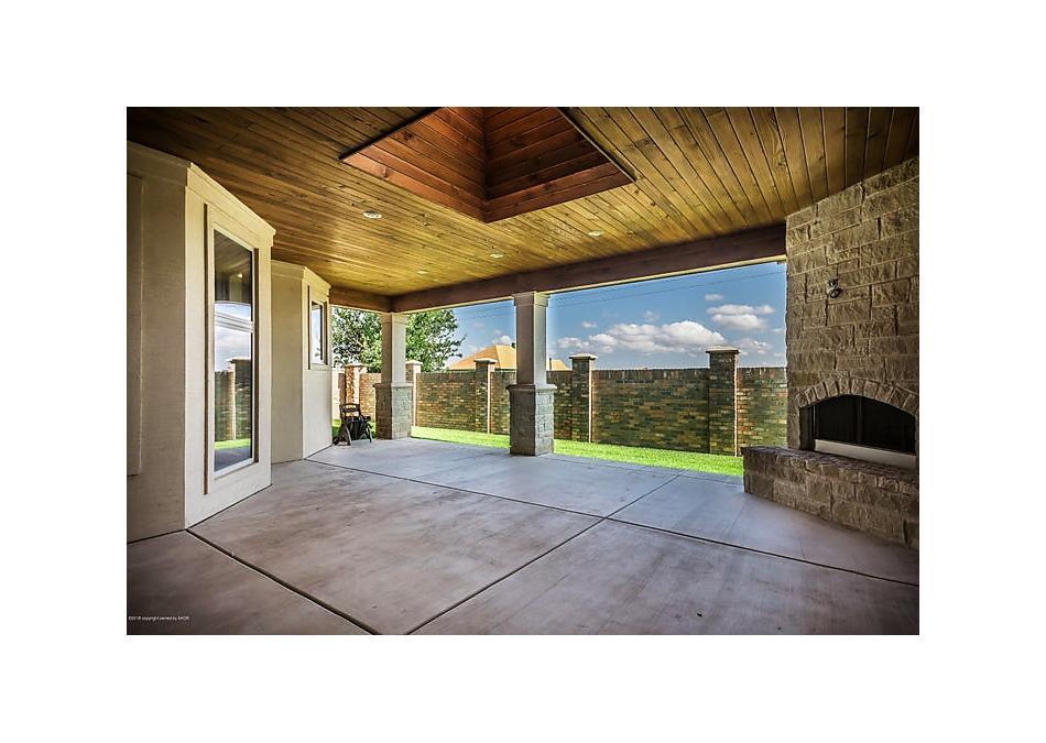 Photo of 6001 Tuscany Village Amarillo, TX 79119