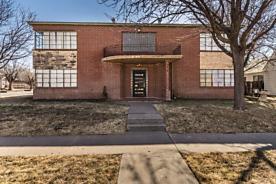 Photo of 1201 11th Ave #1 Amarillo, TX 79101