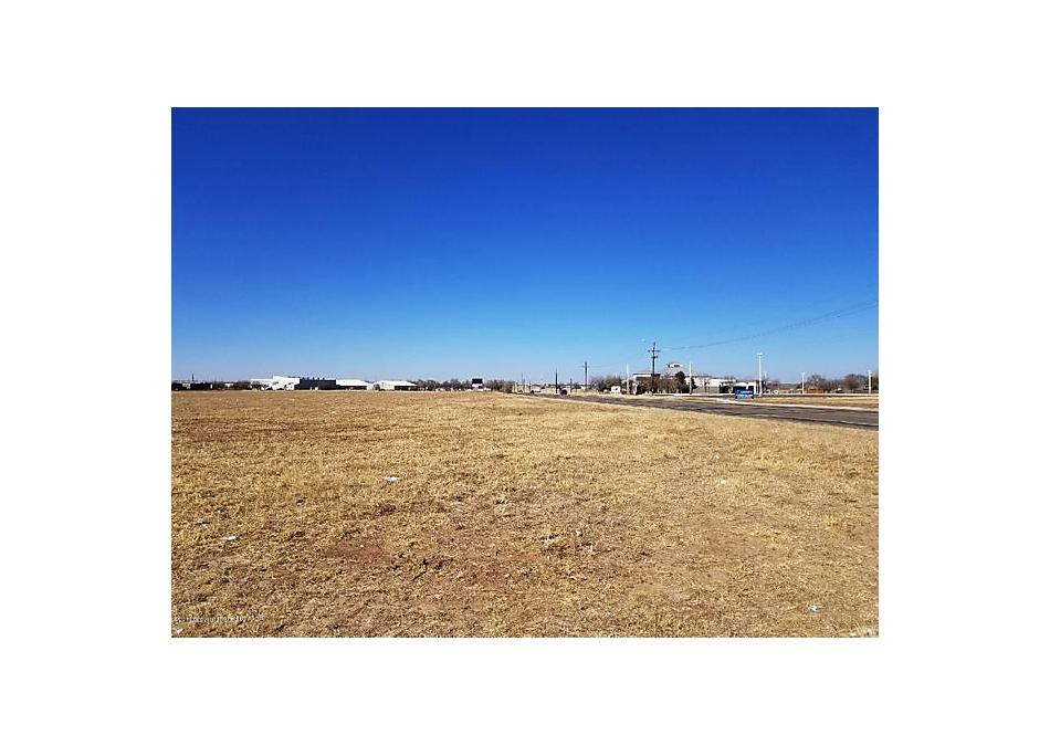 Photo of 6194 Ventura Dr Amarillo, TX 79110