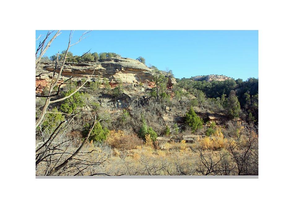 Photo of 12851 Wilderness Trl Amarillo, TX 79118