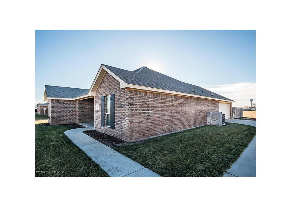 Photo of 7401 Mission Canyon, TX 79015