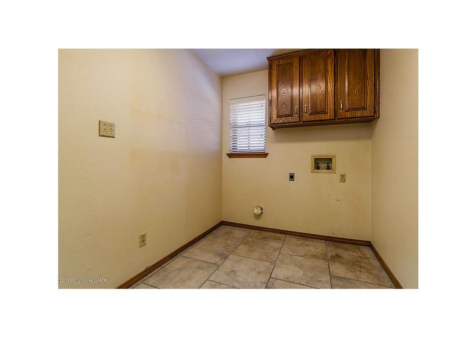 Photo of 2306 Evergreen St Pampa, TX 79065