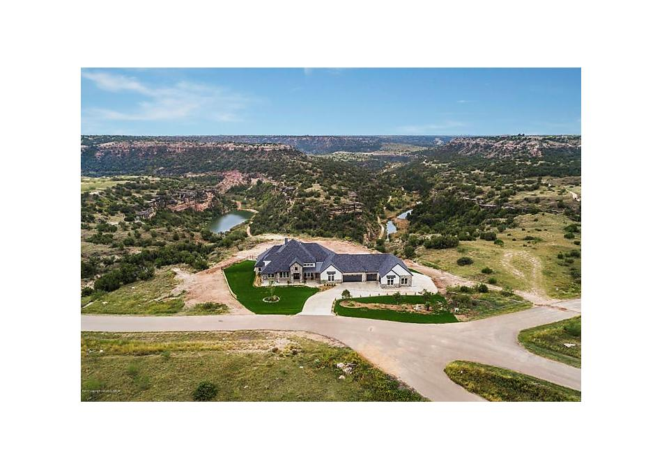 Photo of 15600 Canyon Pass Rd Amarillo, TX 79118