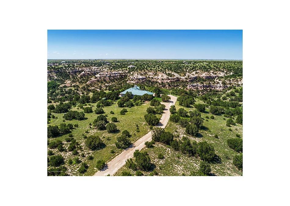 Photo of 609 Canyon Pkwy Canyon, TX 79015