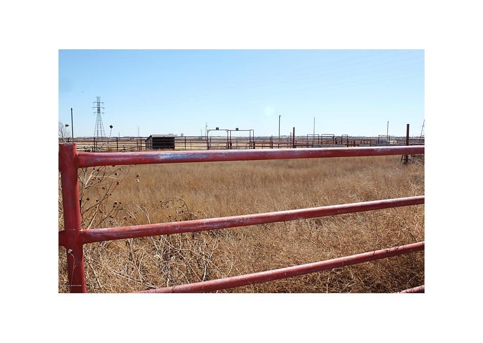 Photo of 4400 Sanborn St Amarillo, TX 79107