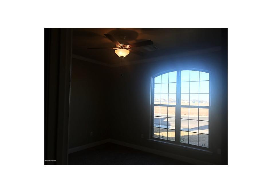 Photo of 6305 Mosley St Amarillo, TX 79119