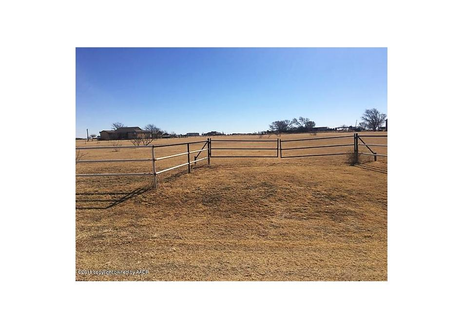 Photo of 5575 White Fence Rd Canyon, TX 79015