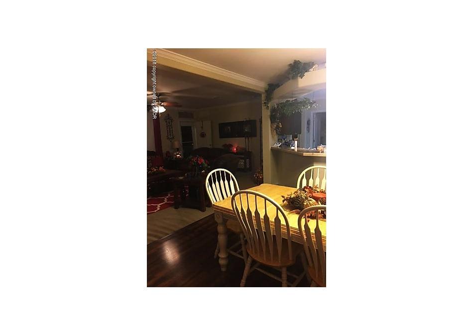 Photo of 816 Maple White Deer, TX 79097