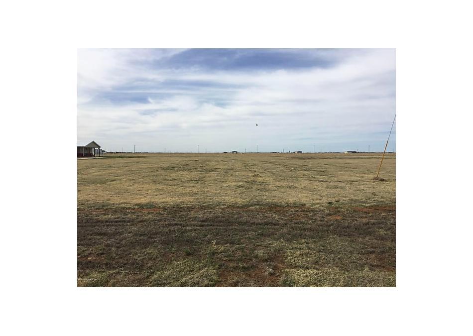 Photo of 12860 Wandering Rd Amarillo, TX 79118