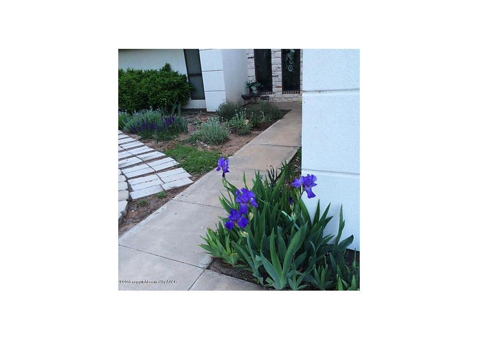 Photo of 115 Circle View Dr Amarillo, TX 79118
