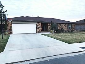 Photo of 2101 21st Perryton, TX 79070