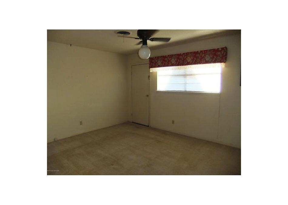 Photo of 1917 Lynn Street Pampa, TX 79065