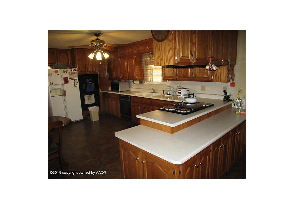 Photo of 2524 9th Ave Canyon, TX 79015