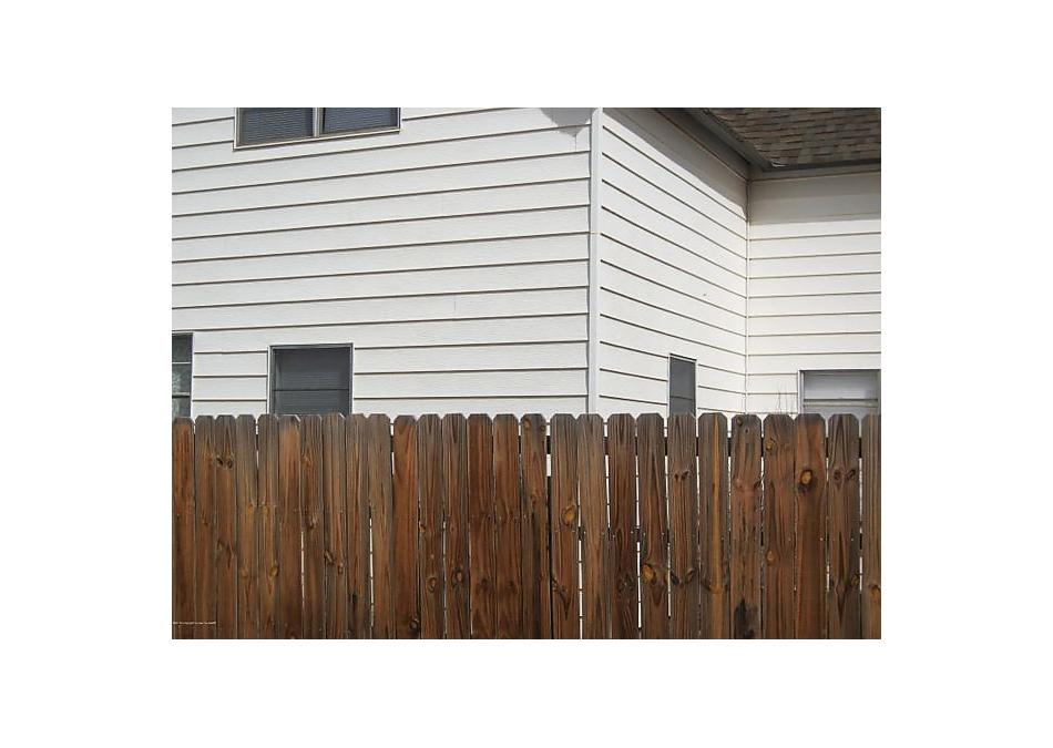 Photo of 210 4th Ave Canyon, TX 79015