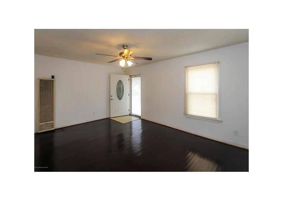 Photo of 3701 Monroe St Amarillo, TX 79110