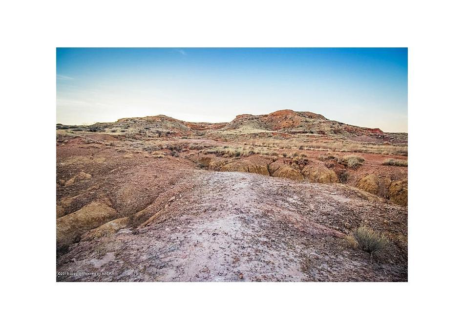 Photo of Davison Lake Valle De Oro, TX 79012