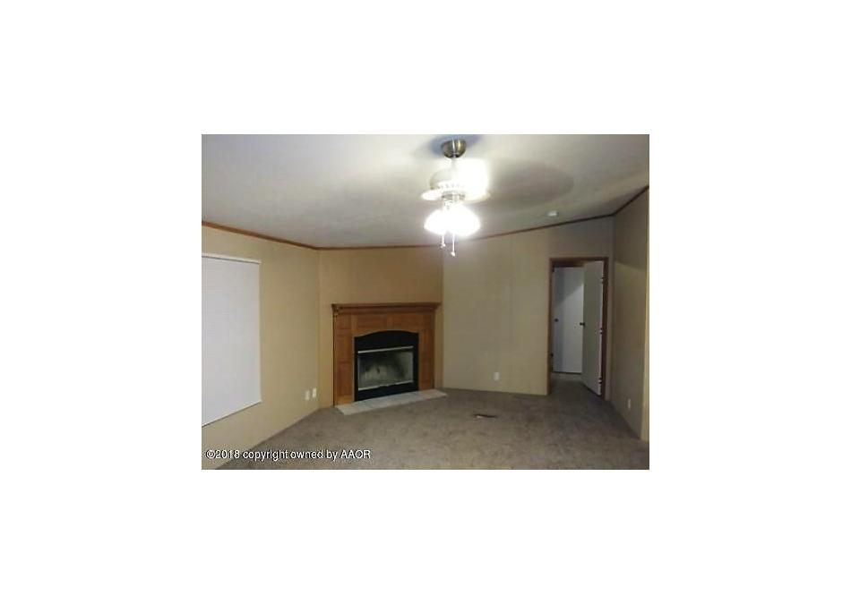 Photo of 5800 Mccormick Rd Amarillo, TX 79118