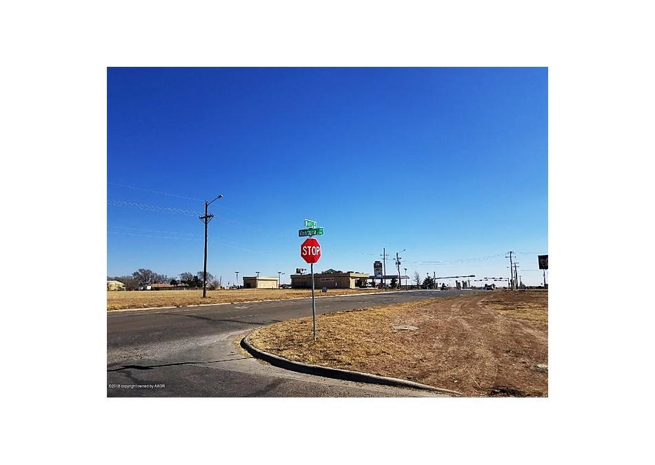 Photo of 6194 Ventura Dr Amarillo, TX 79110