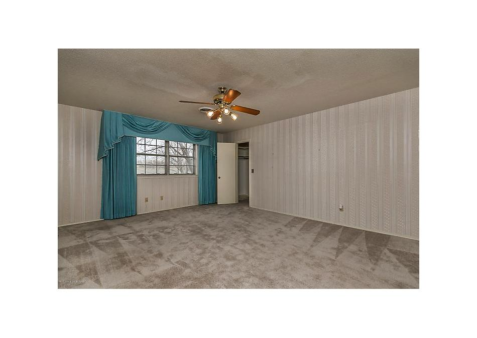 Photo of 3902 Danbury Dr Amarillo, TX 79109