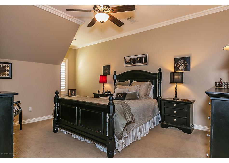 Photo of 7909 Continental Pkwy Amarillo, TX 79119