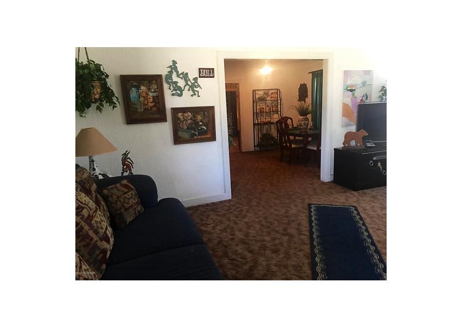 Photo of 1220 Milam St Amarillo, TX 79102