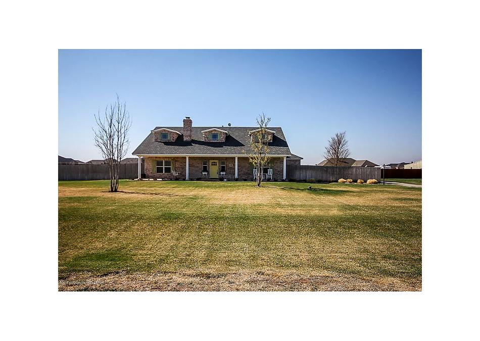 Photo of 19401 Saddleback Amarillo, TX 79119