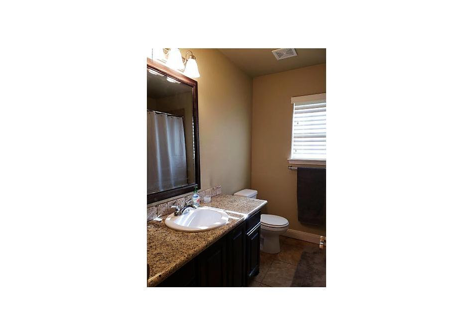 Photo of 9601 Asher Ave Amarillo, TX 79118