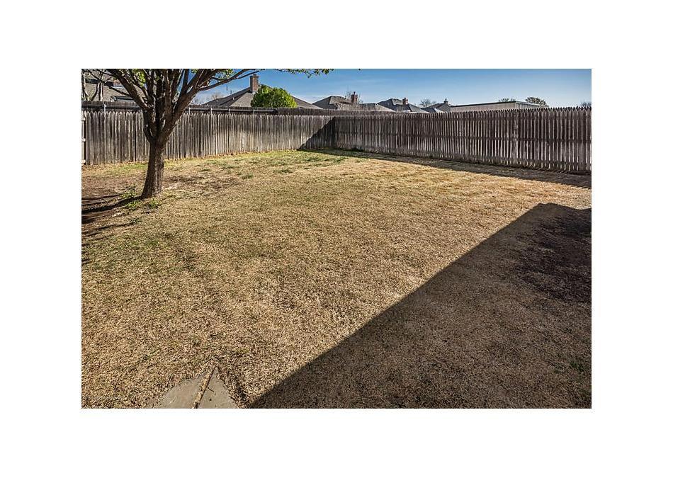 Photo of 4008 Scotswood Dr Amarillo, TX 79118
