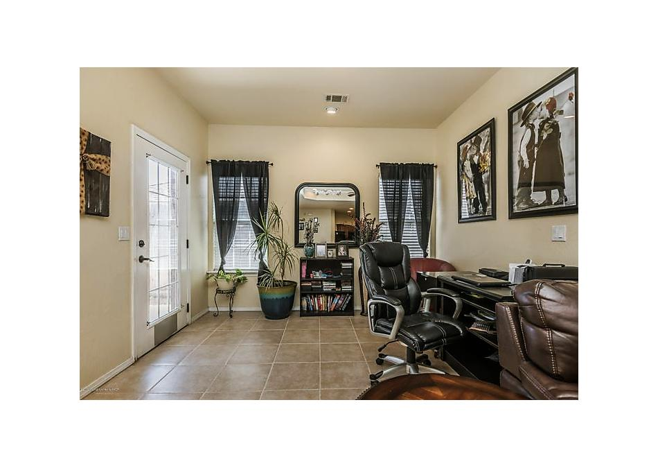 Photo of 8505 Taos Dr Amarillo, TX 79118