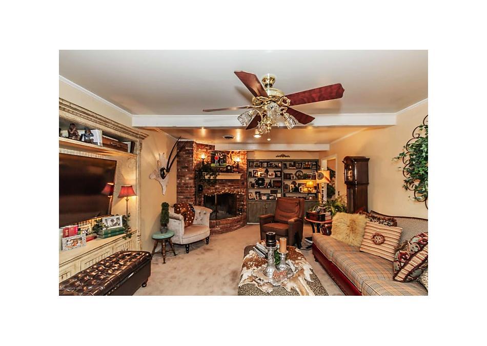 Photo of 6213 Gainsborough Rd Amarillo, TX 79106