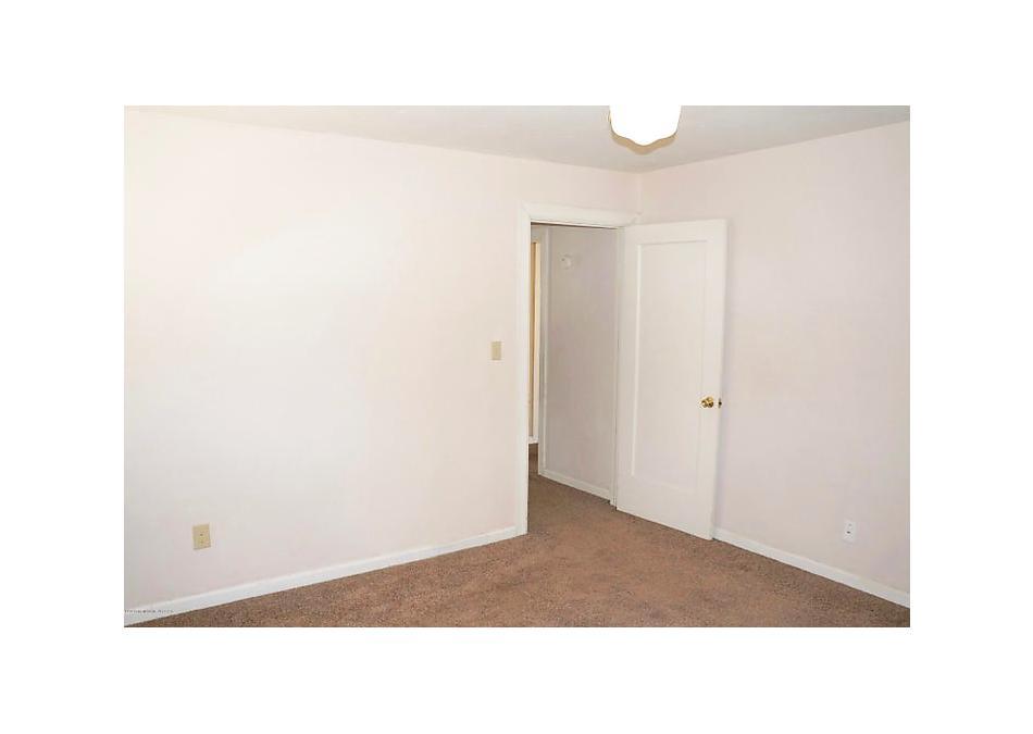 Photo of 1512 Rosemont St Amarillo, TX 79106