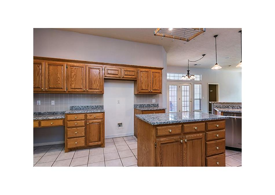 Photo of 7308 Andover Dr Amarillo, TX 79118