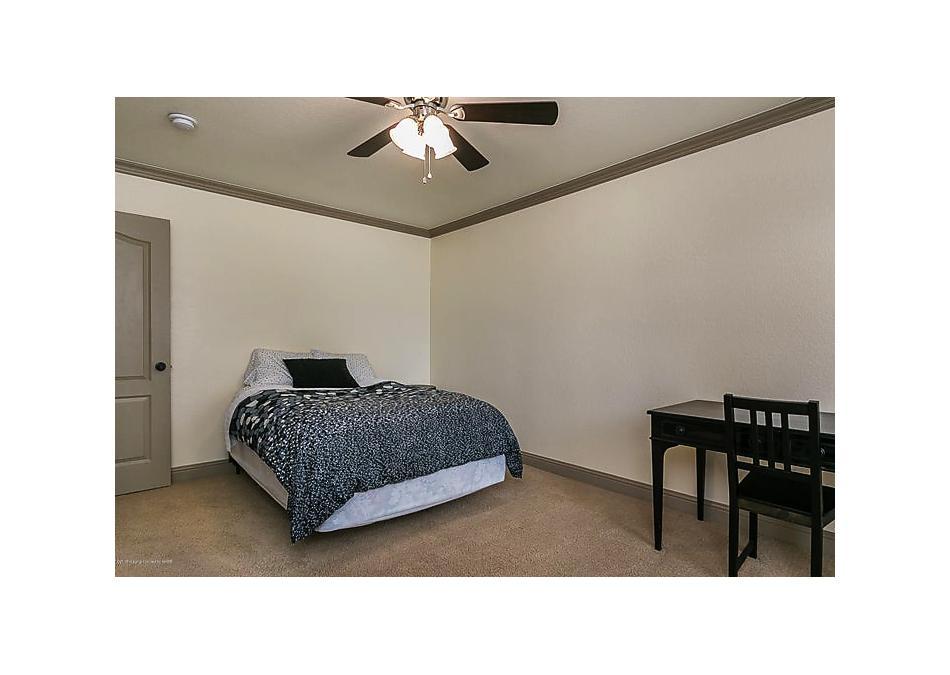 Photo of 6913 Silverbell Lane Amarillo, TX 79124