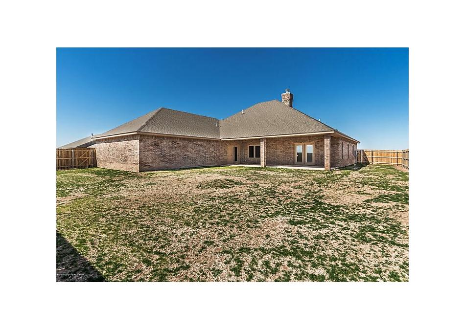 Photo of 8301 Blue Duck Amarillo, TX 79118