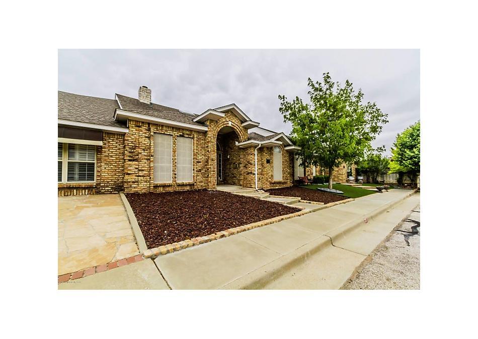 Photo of 1300 Westcliff Pkwy #23 Amarillo, TX 79124