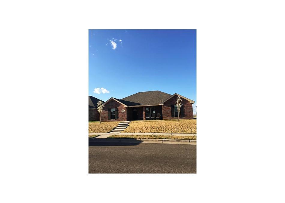 Photo of 3914 Durham Dr Amarillo, TX 79118