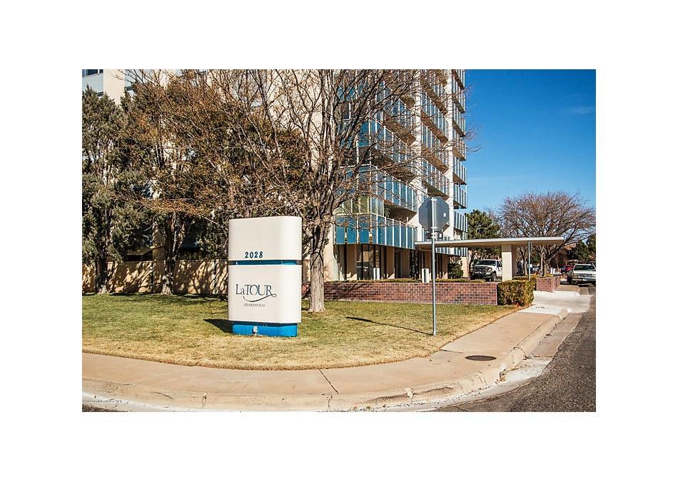 Photo of 2028 Austin #705 St Amarillo, TX 79109
