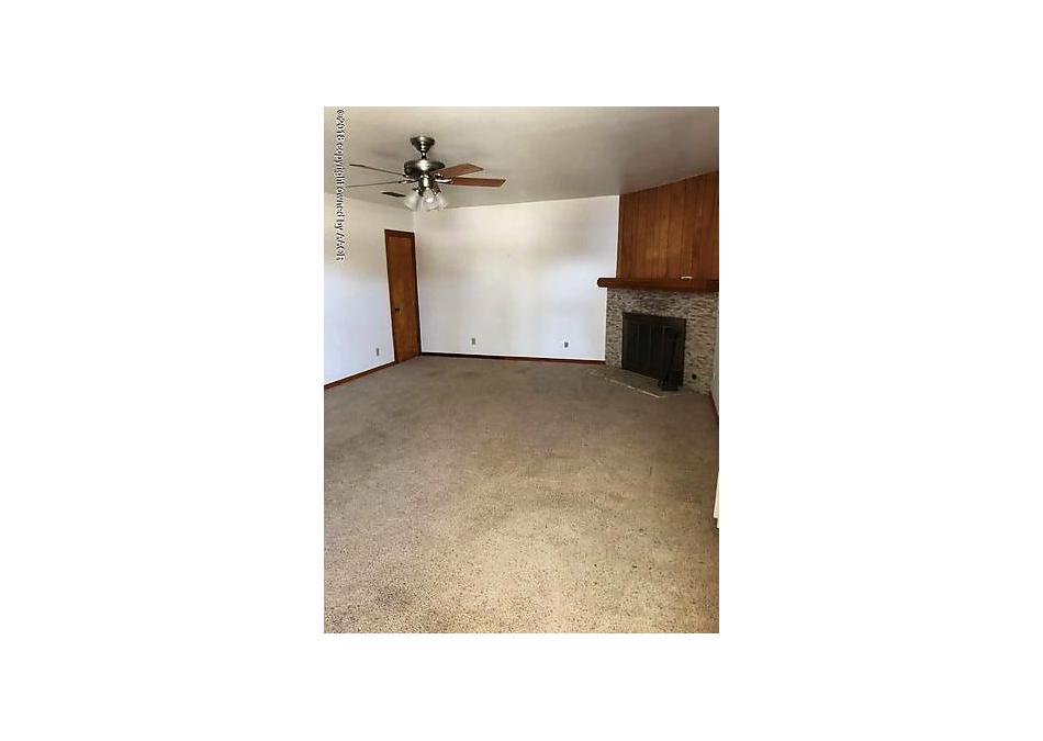Photo of 717 Grant St Amarillo, TX 79107