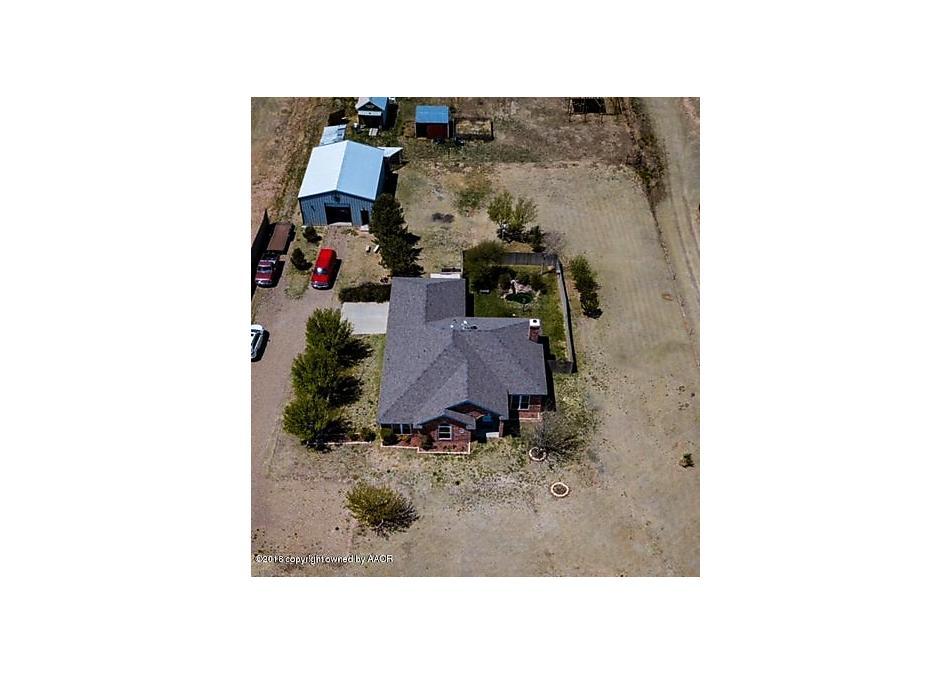 Photo of 15702 Outback Trl Amarillo, TX 79118