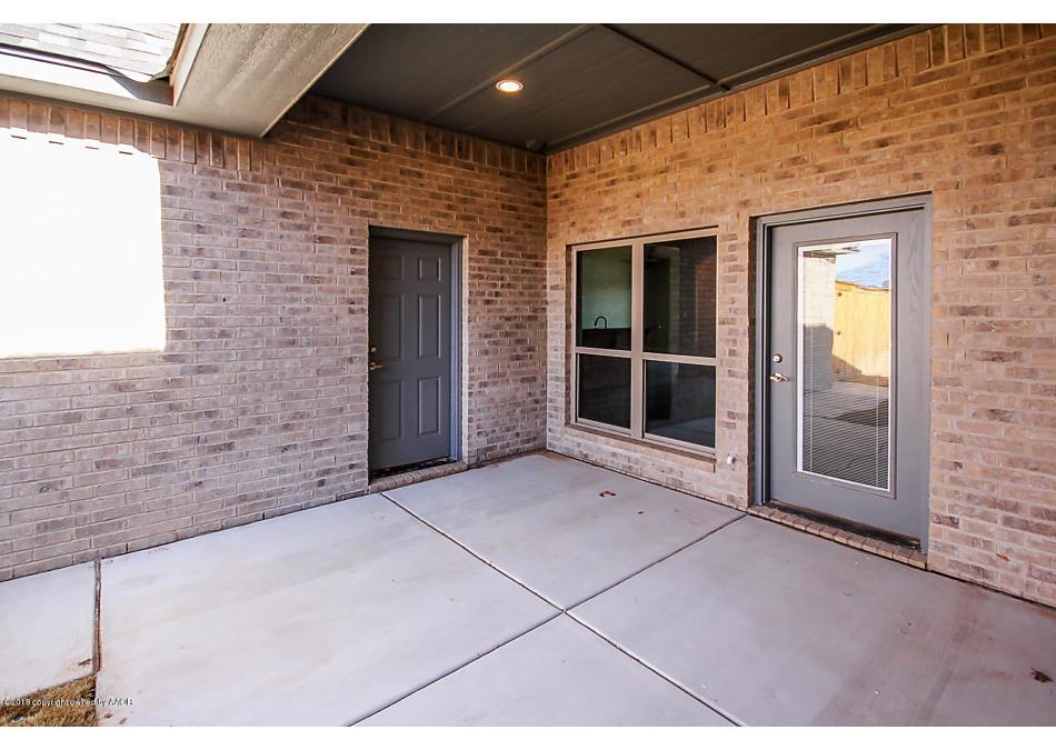 Photo of 6304 Glenwood Dr. Amarillo, TX 79119